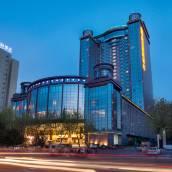 西安曲江國際飯店