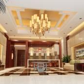 濟南齊發大酒店