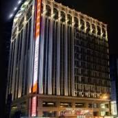 台北天成大飯店