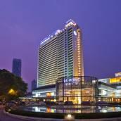 廣州白雲賓館