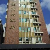 澎湖豐國大飯店
