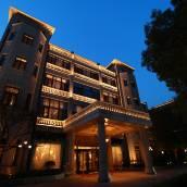 上海東湖賓館