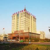茌平正泰東方大酒店