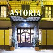 都靈新門阿斯托里亞酒店