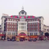 上海景韻商務酒店