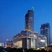 曼谷盛泰瀾中央世界商業中心酒店